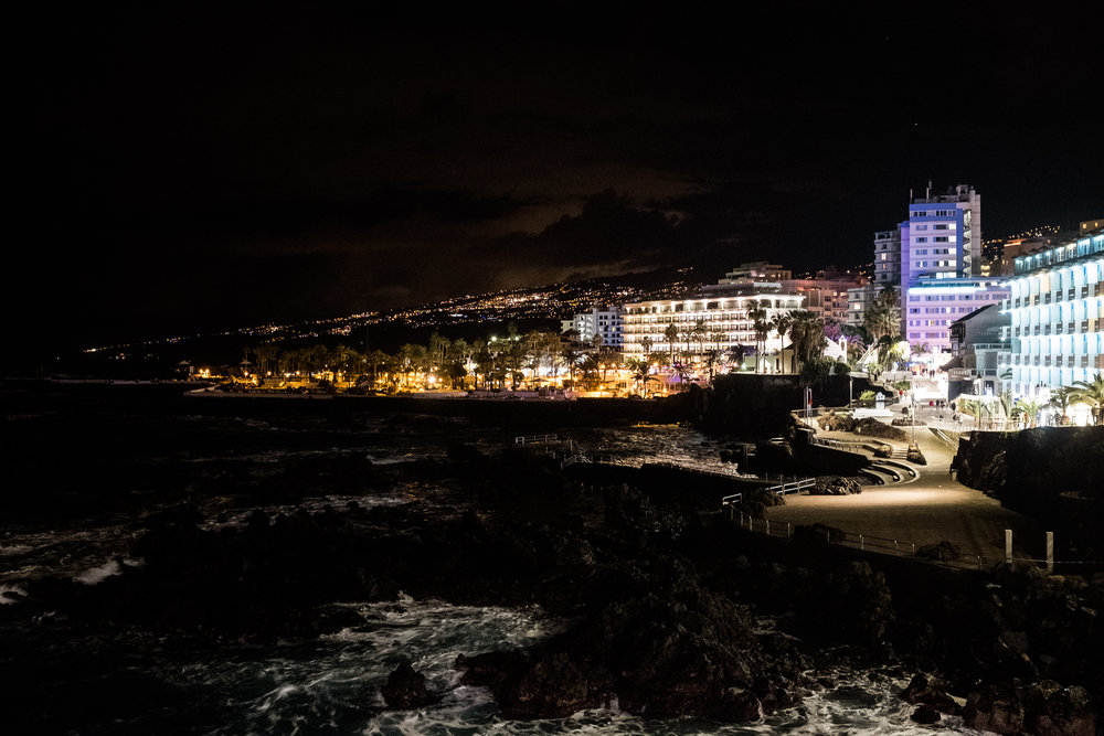 Family Holiday Travel Documentary Photography Tenerife Winter Sun Puerto de la Cruz - Jenny Harper-72.jpg