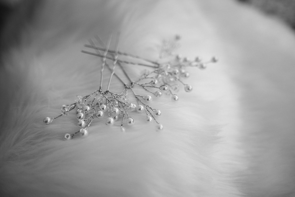 Snow Winter Wedding at Sandon Hall, Staffordshire - Jenny Harper-3.jpg