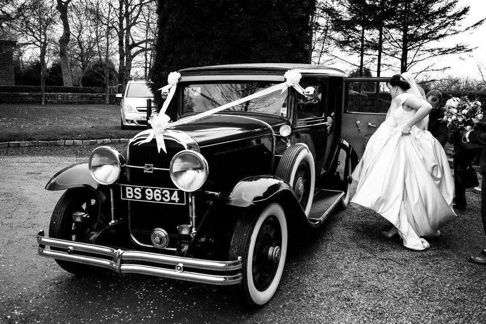 Yorkshire Wedding Photography Spring Wedding Cubley Hall Rustic Barn-30.jpg