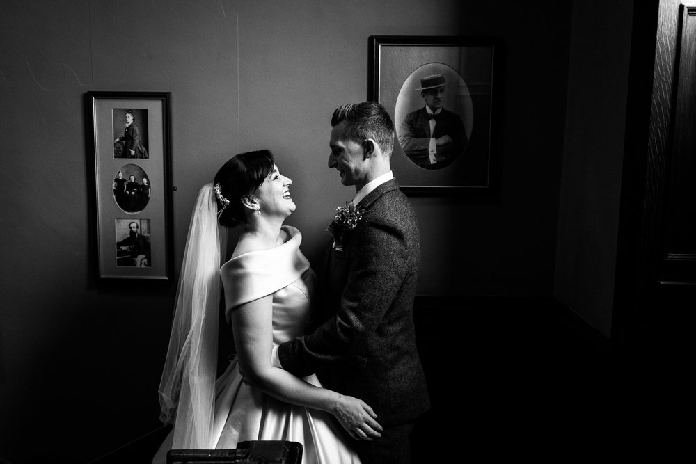 Yorkshire Wedding Photography Spring Wedding Cubley Hall Rustic Barn-32.jpg