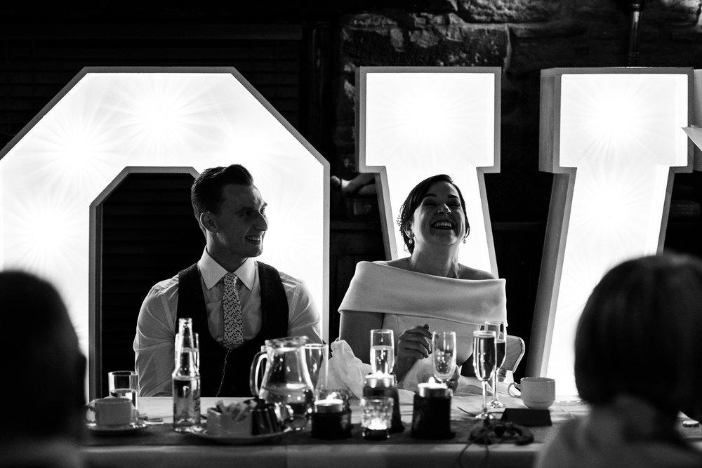 Yorkshire Wedding Photography Spring Wedding Cubley Hall Rustic Barn-40.jpg
