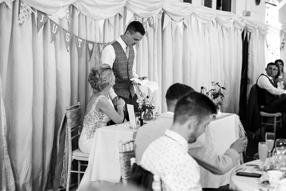Vintage Outdoor Wedding Photography English Country Afternoon Tea Temple Bishton Hall - Jenny Harper-39.jpg