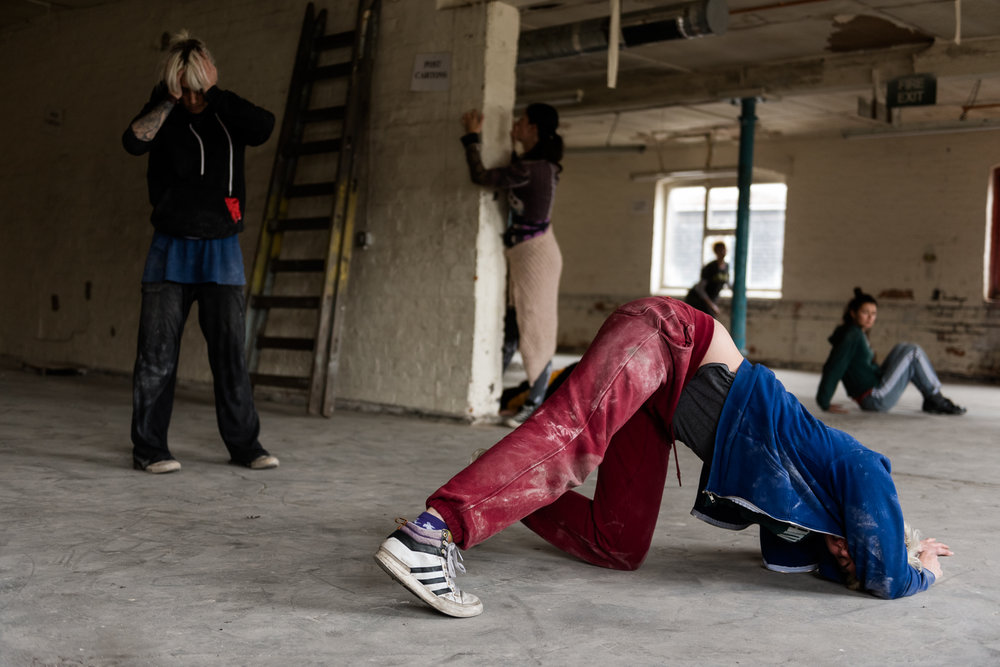 Restoke Site and State masterclass with Punchdrunk at Spode Works, Stoke-on-Trent dance performance theatre workshop-102.jpg