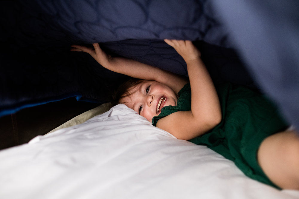Staffordshire Lifestyle Family Photography Newborn Baby Natural Photos - Jenny Harper-11.jpg