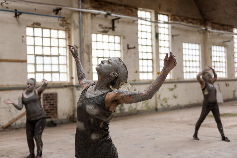 Restoke - Dance Photography at Spode Pottery, Stoke-on-Trent, Potteries, Clay, Slip - Jenny Harper-1.jpg