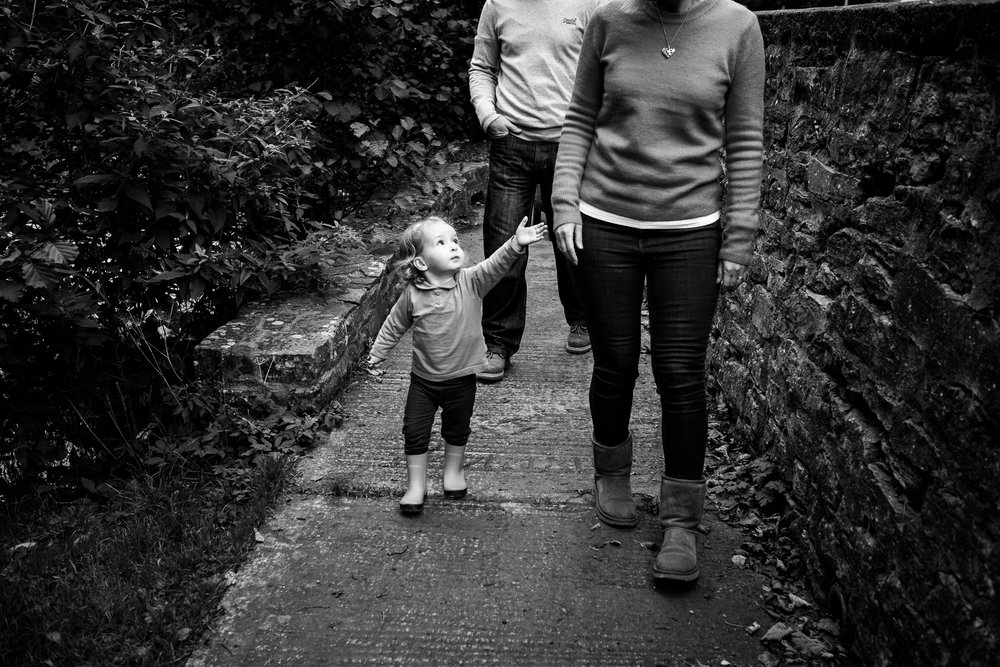 The Scrafton Family (small)-31.jpg