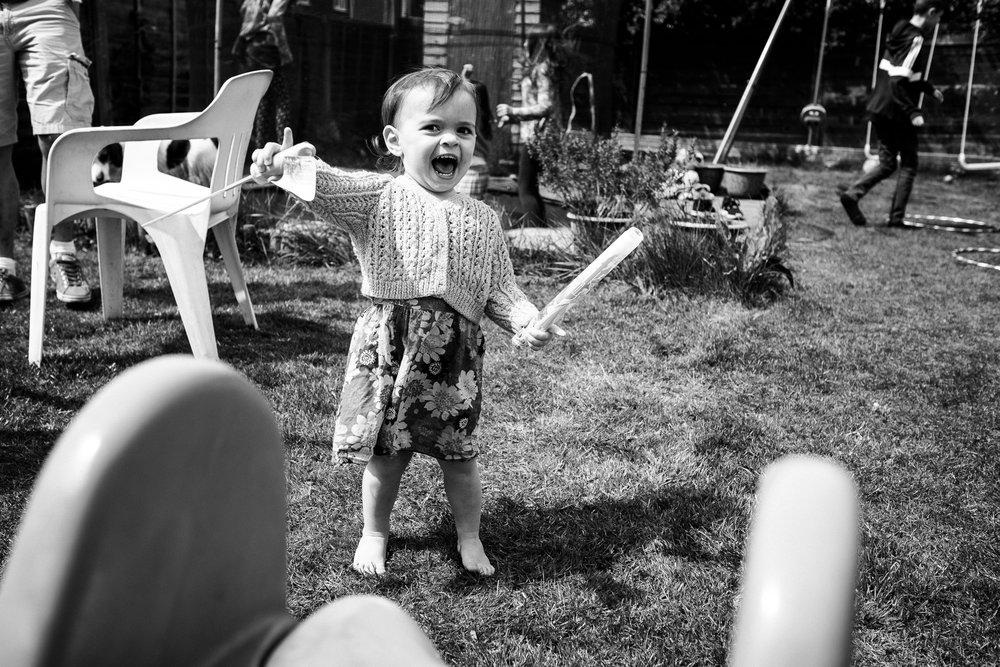 04.30.2017 Lottie's 2nd Birthday Party-31.jpg