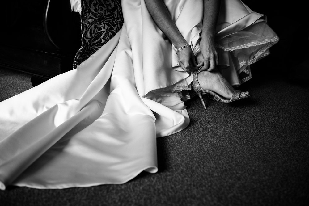 Stylish Easter Wedding at Pendrell Hall Country House Wedding Venue Staffordshire - Jenny Harper-19.jpg
