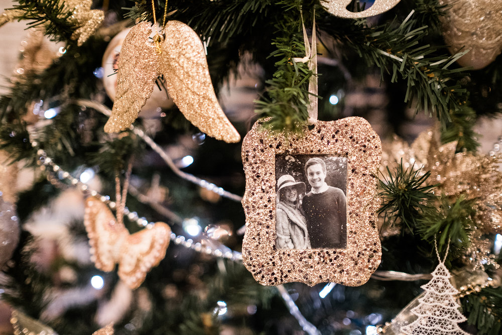Staffordshire Winter Christmas Wedding at Holy Trinity Church and Keele Hall - Documentary Photography by Jenny Harper-1.jpg