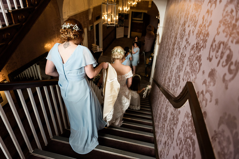 Winter Wedding at Mottram Hall, Cheshire - Jenny Harper-14.jpg