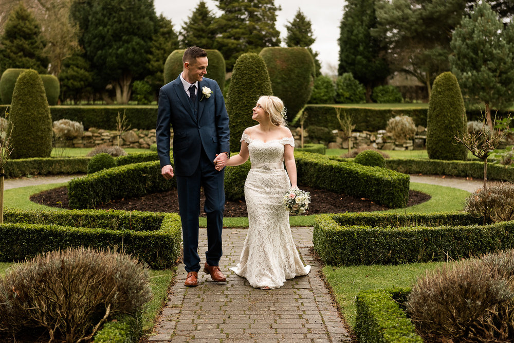 Winter Wedding at Mottram Hall, Cheshire - Jenny Harper-25.jpg