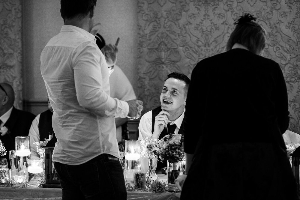Winter Wedding at Mottram Hall, Cheshire - Jenny Harper-29.jpg