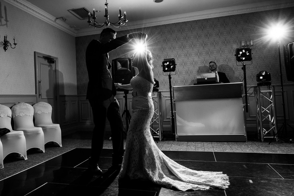 Winter Wedding at Mottram Hall, Cheshire - Jenny Harper-39.jpg