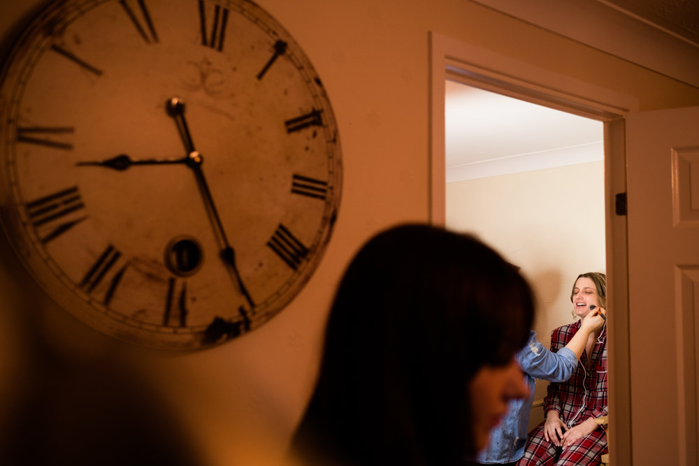 Birmingham Documentary Wedding Photography at New Hall, Sutton Coldfield Turkish Red Candid Reportage - Jenny Harper-4.jpg