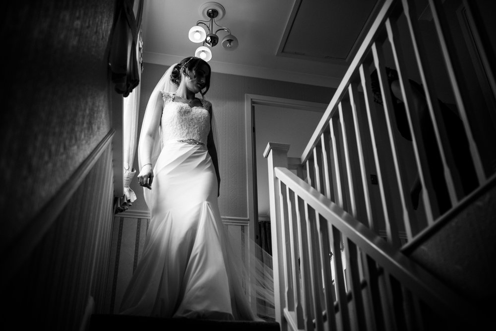 Birmingham Documentary Wedding Photography at New Hall, Sutton Coldfield Turkish Red Candid Reportage - Jenny Harper-13.jpg