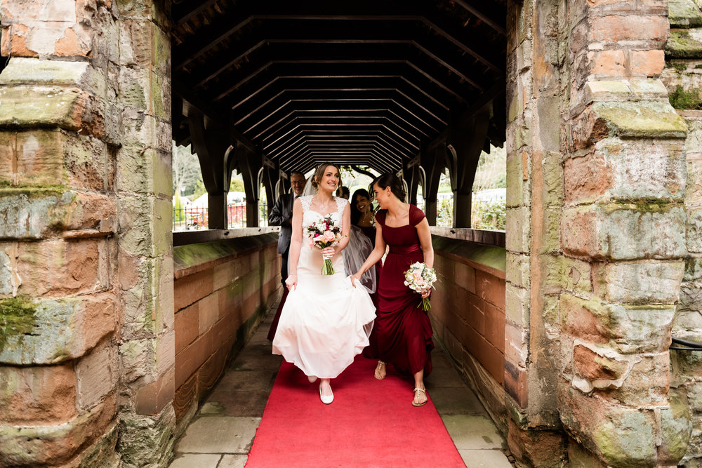 Birmingham Documentary Wedding Photography at New Hall, Sutton Coldfield Turkish Red Candid Reportage - Jenny Harper-19.jpg