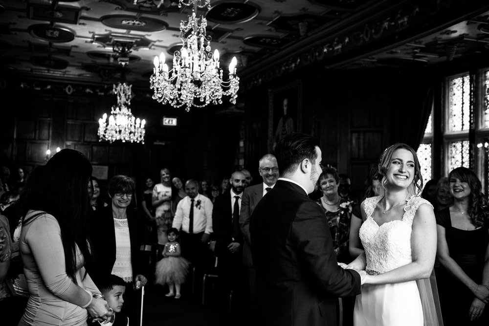 Birmingham Documentary Wedding Photography at New Hall, Sutton Coldfield Turkish Red Candid Reportage - Jenny Harper-30.jpg