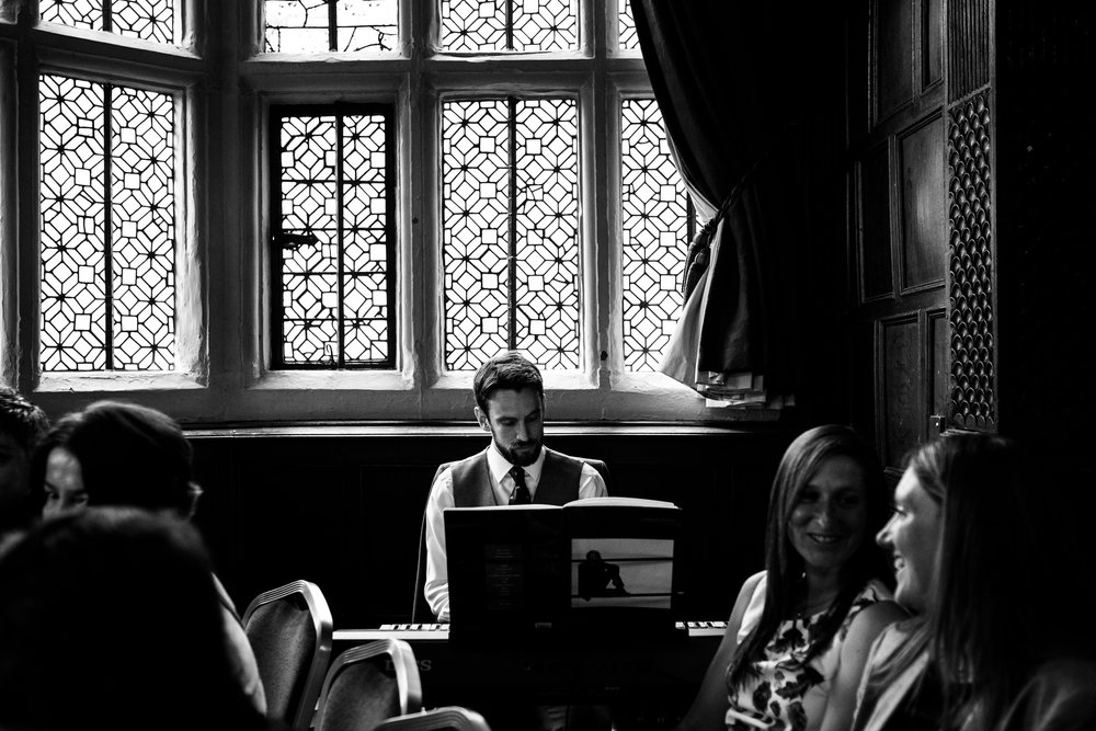 Birmingham Documentary Wedding Photography at New Hall, Sutton Coldfield Turkish Red Candid Reportage - Jenny Harper-35.jpg