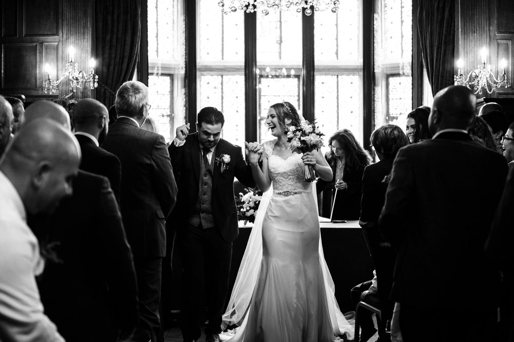 Birmingham Documentary Wedding Photography at New Hall, Sutton Coldfield Turkish Red Candid Reportage - Jenny Harper-36.jpg