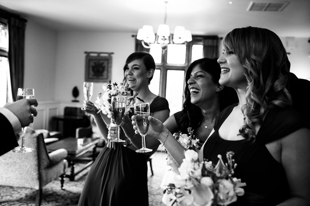 Birmingham Documentary Wedding Photography at New Hall, Sutton Coldfield Turkish Red Candid Reportage - Jenny Harper-37.jpg