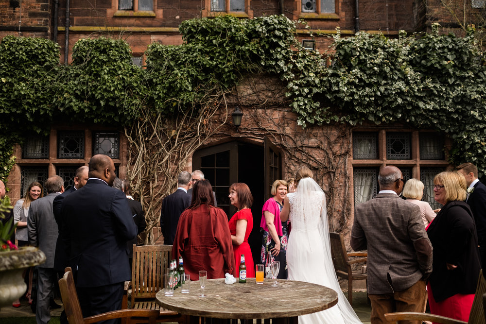 Birmingham Documentary Wedding Photography at New Hall, Sutton Coldfield Turkish Red Candid Reportage - Jenny Harper-45.jpg