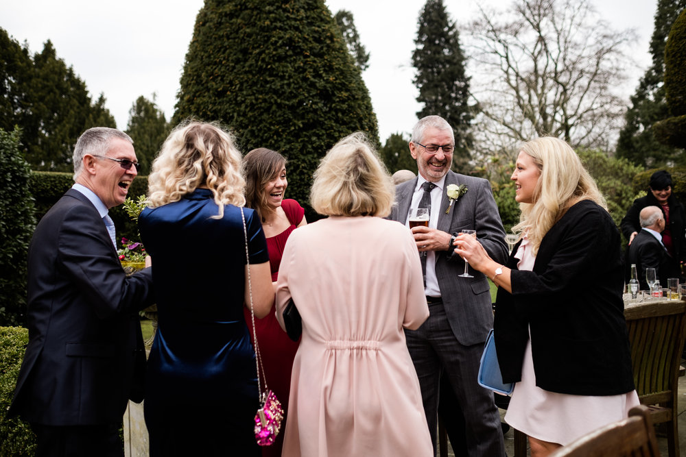 Birmingham Documentary Wedding Photography at New Hall, Sutton Coldfield Turkish Red Candid Reportage - Jenny Harper-52.jpg