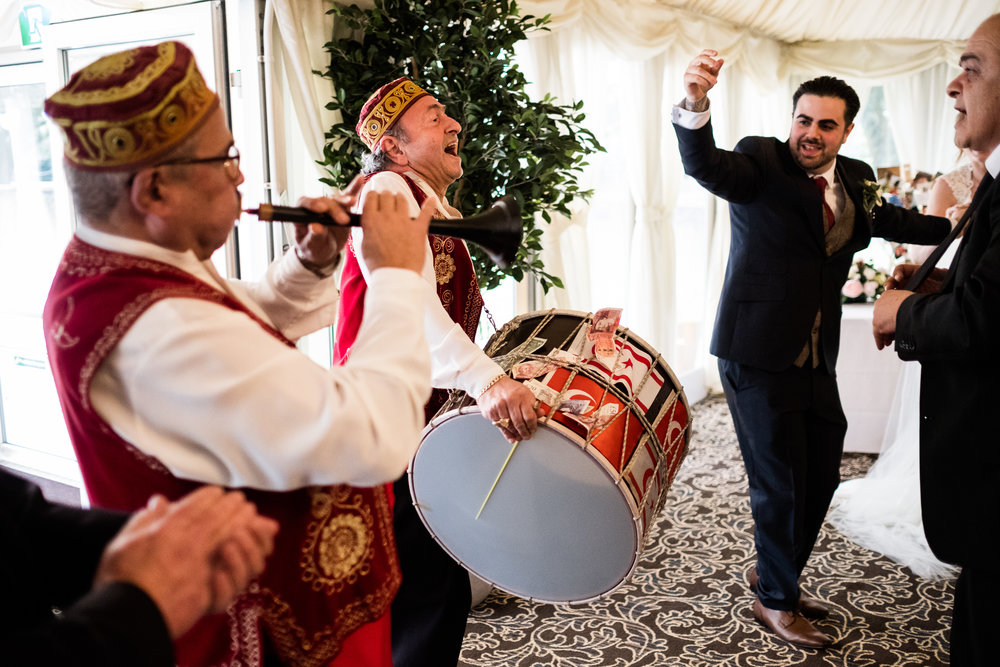Birmingham Documentary Wedding Photography at New Hall, Sutton Coldfield Turkish Red Candid Reportage - Jenny Harper-58.jpg