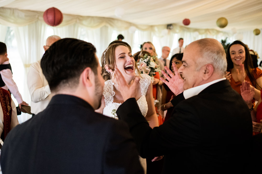 Birmingham Documentary Wedding Photography at New Hall, Sutton Coldfield Turkish Red Candid Reportage - Jenny Harper-64.jpg