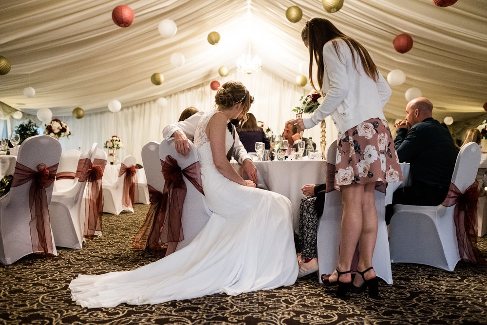 Birmingham Documentary Wedding Photography at New Hall, Sutton Coldfield Turkish Red Candid Reportage - Jenny Harper-67.jpg