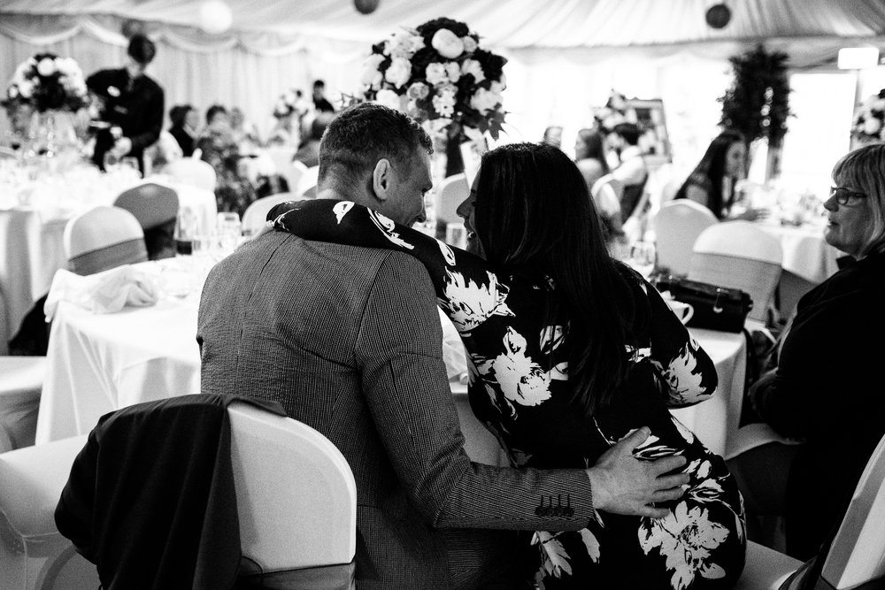 Birmingham Documentary Wedding Photography at New Hall, Sutton Coldfield Turkish Red Candid Reportage - Jenny Harper-68.jpg