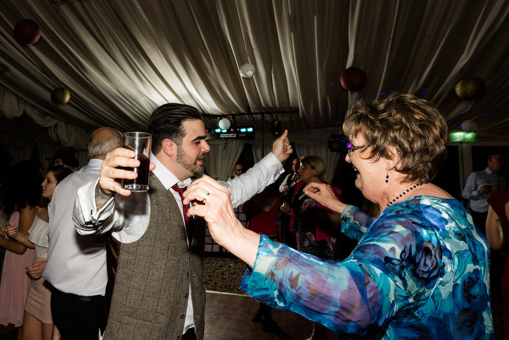 Birmingham Documentary Wedding Photography at New Hall, Sutton Coldfield Turkish Red Candid Reportage - Jenny Harper-85.jpg