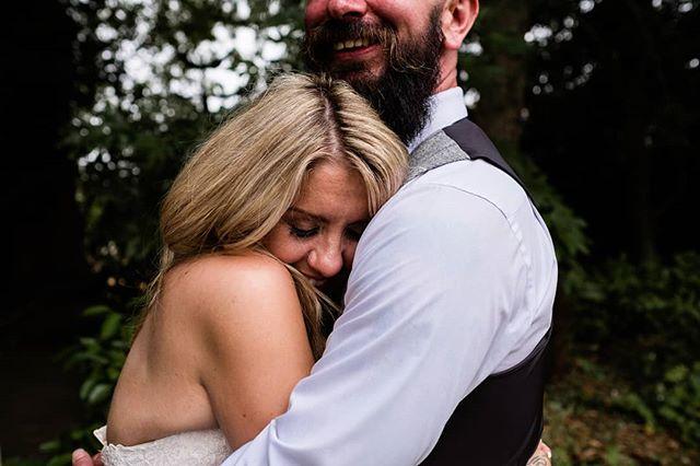 Hug 💜