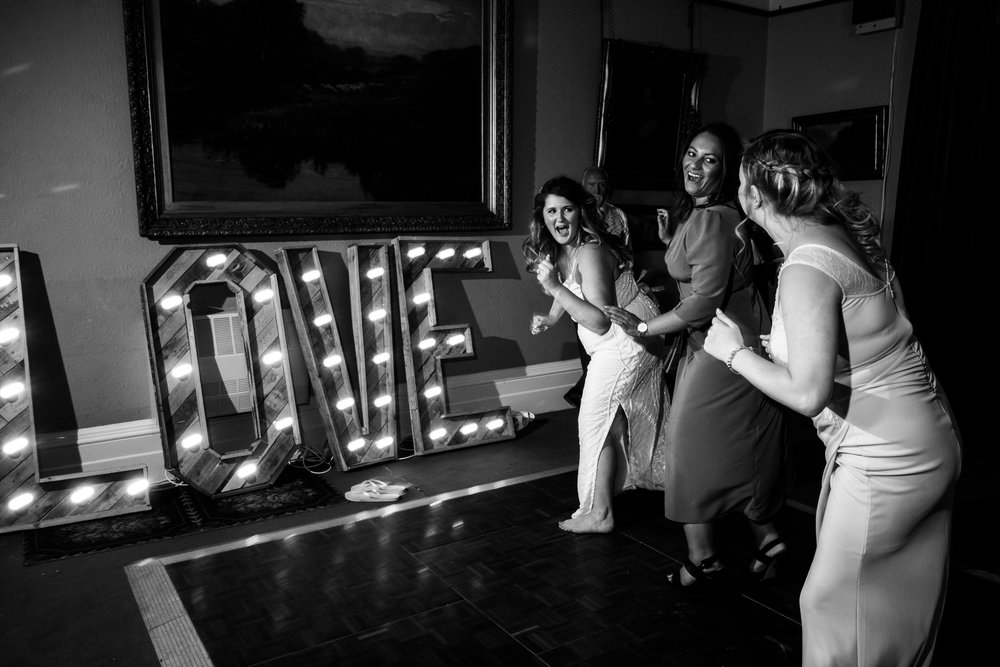 Staffordshire Summer Documentary Wedding Photography at Dunwood Hall - Jenny Harper-81.jpg