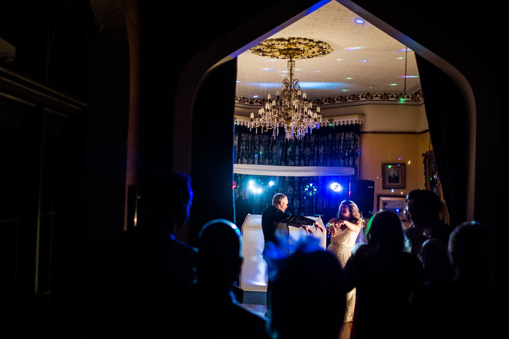 Staffordshire Summer Documentary Wedding Photography at Dunwood Hall - Jenny Harper-87.jpg