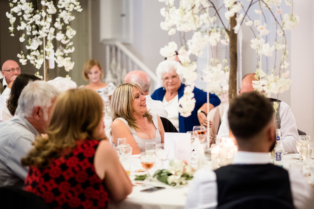 Summer Staffordshire Wedding Photography at The Manor, Cheadle - Jenny Harper-60.jpg