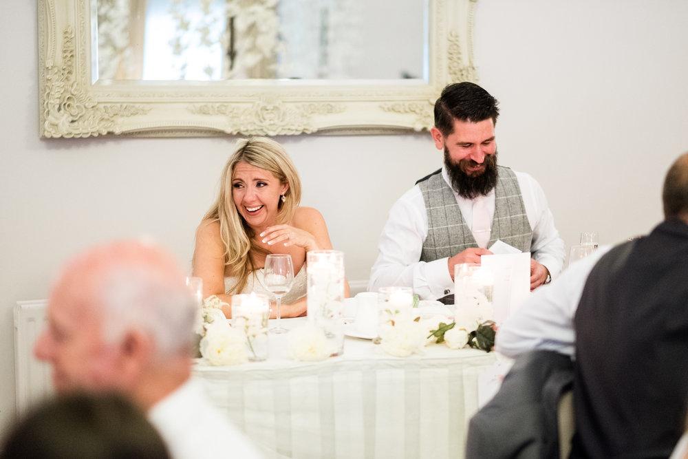 Summer Staffordshire Wedding Photography at The Manor, Cheadle - Jenny Harper-63.jpg