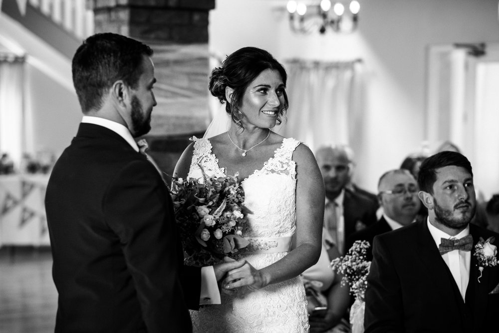 Staffordshire Documentary Wedding Photography Sunny Summer Wedding Lavender Baden Hall - Jenny Harper-18.jpg