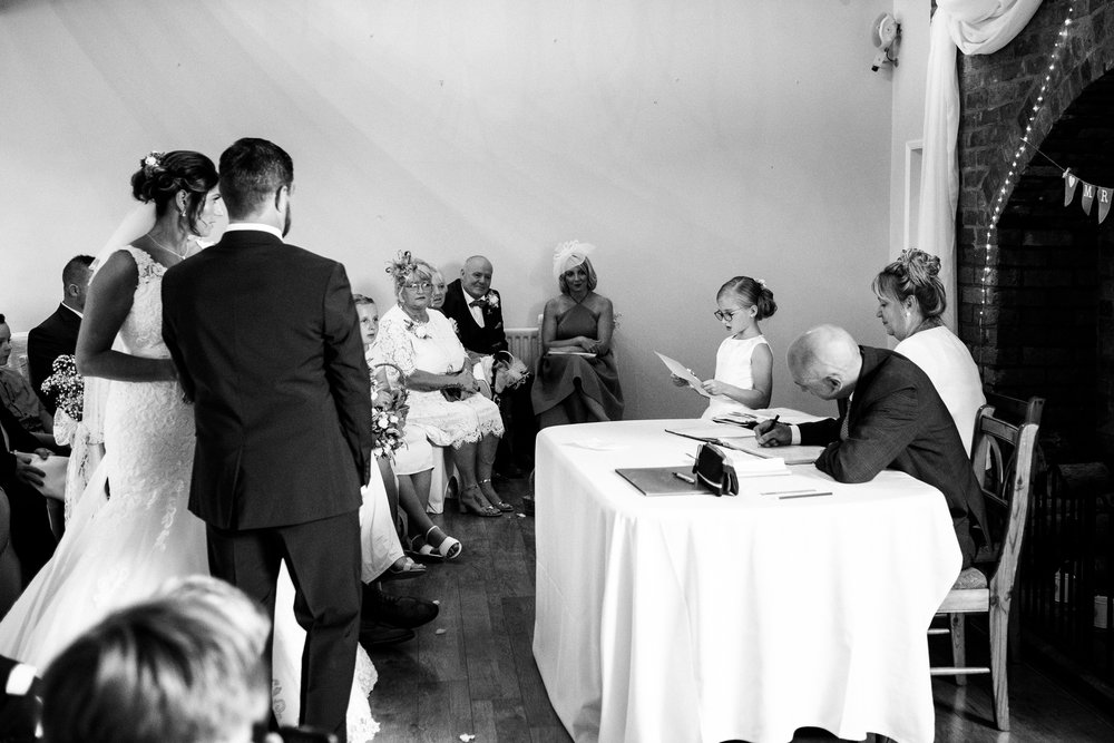 Staffordshire Documentary Wedding Photography Sunny Summer Wedding Lavender Baden Hall - Jenny Harper-20.jpg