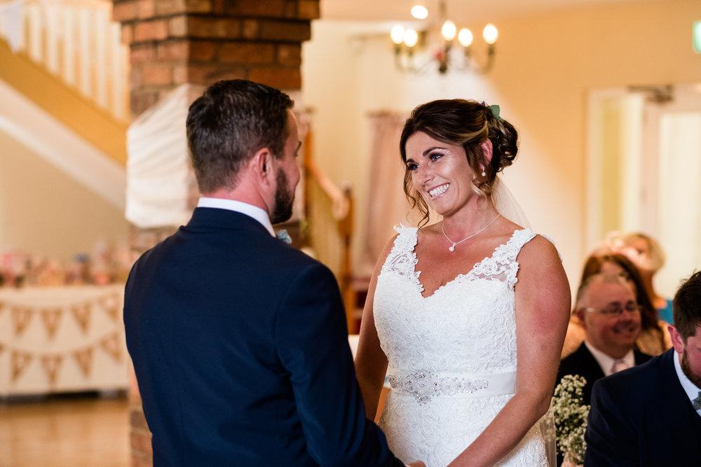 Staffordshire Documentary Wedding Photography Sunny Summer Wedding Lavender Baden Hall - Jenny Harper-22.jpg