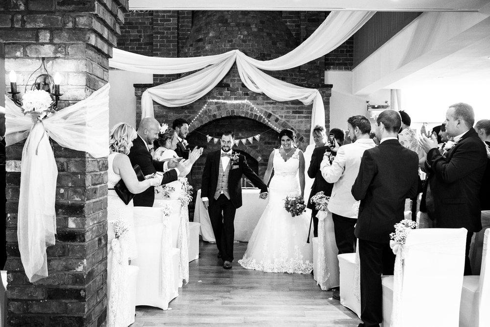 Staffordshire Documentary Wedding Photography Sunny Summer Wedding Lavender Baden Hall - Jenny Harper-27.jpg