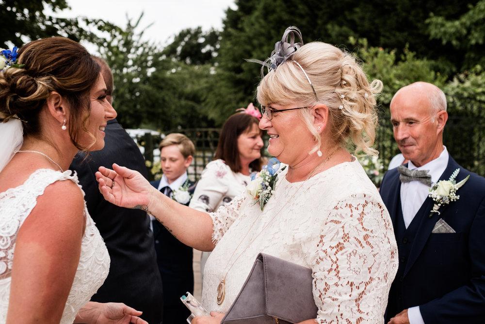 Staffordshire Documentary Wedding Photography Sunny Summer Wedding Lavender Baden Hall - Jenny Harper-28.jpg