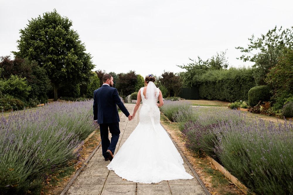Staffordshire Documentary Wedding Photography Sunny Summer Wedding Lavender Baden Hall - Jenny Harper-37.jpg