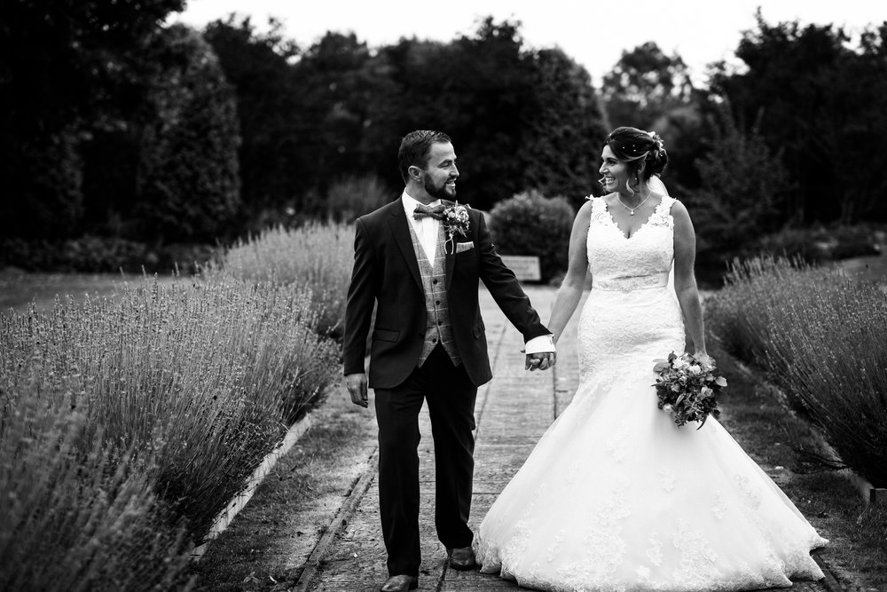 Staffordshire Documentary Wedding Photography Sunny Summer Wedding Lavender Baden Hall - Jenny Harper-39.jpg