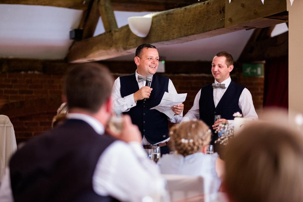 Staffordshire Documentary Wedding Photography Sunny Summer Wedding Lavender Baden Hall - Jenny Harper-43.jpg