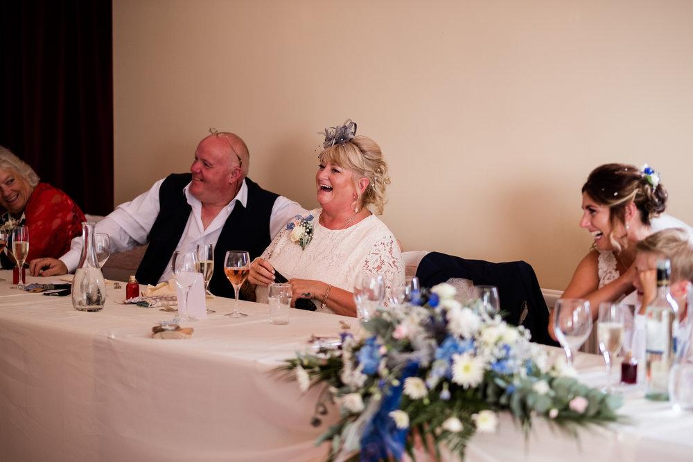 Staffordshire Documentary Wedding Photography Sunny Summer Wedding Lavender Baden Hall - Jenny Harper-44.jpg