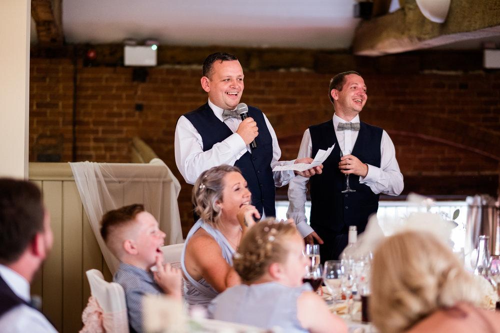 Staffordshire Documentary Wedding Photography Sunny Summer Wedding Lavender Baden Hall - Jenny Harper-47.jpg
