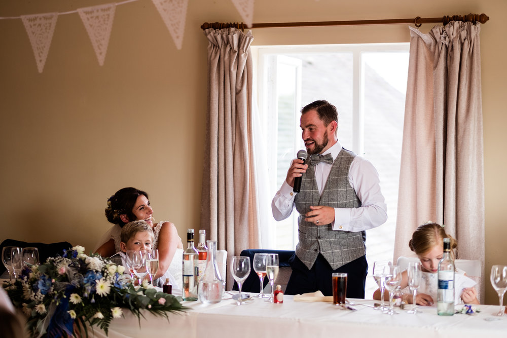 Staffordshire Documentary Wedding Photography Sunny Summer Wedding Lavender Baden Hall - Jenny Harper-49.jpg
