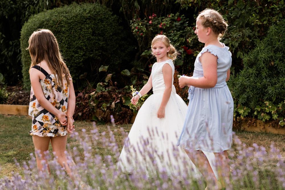 Staffordshire Documentary Wedding Photography Sunny Summer Wedding Lavender Baden Hall - Jenny Harper-54.jpg
