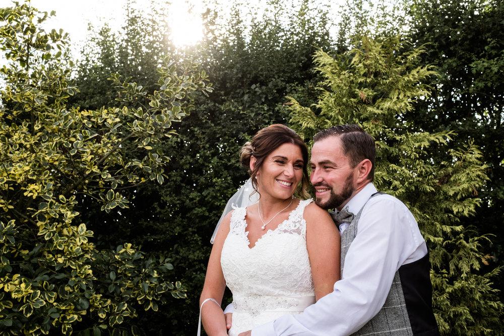 Staffordshire Documentary Wedding Photography Sunny Summer Wedding Lavender Baden Hall - Jenny Harper-56.jpg