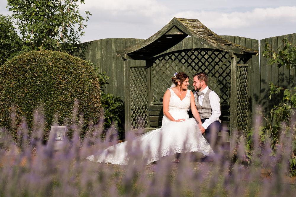 Staffordshire Documentary Wedding Photography Sunny Summer Wedding Lavender Baden Hall - Jenny Harper-57.jpg